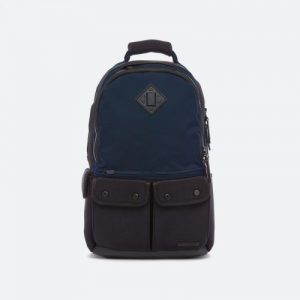 Backpack & Laptop Bag