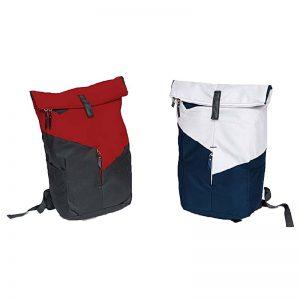 Backpack & Laptop Bag