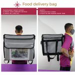 food-delivery-isothermic-bag-promotion-ready-stock