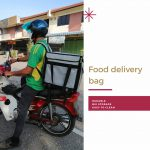 food-delivery-isothermic-bag-promotion-ready-stock (2)