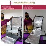food-delivery-isothermic-bag-promotion-ready-stock (3)
