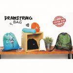 DRAWSTRING BAG PIC 1