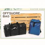 OFFSHORE BAG