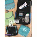 TOILETRIES BAG PIC 1